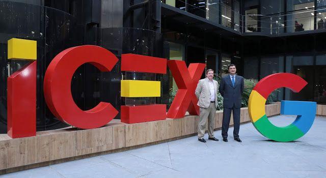 Google Market Finder ayuda a las empresas españolas a expandirse y tener impacto global