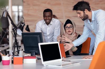 Developer Student Clubs: apúntate para convertirte en el próximo líder